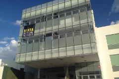 Foto de edificio en renta en pueblo nuevo 120, pueblo nuevo, corregidora, querétaro, 4658599 No. 01