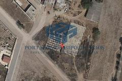 Foto de terreno habitacional en venta en pueblo nuevo 236, unidad familiar c.t.c. de zumpango, zumpango, méxico, 3915687 No. 01