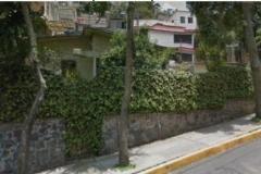 Foto de terreno comercial en venta en  , pueblo nuevo alto, la magdalena contreras, distrito federal, 4519824 No. 01