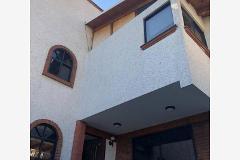 Foto de casa en renta en  , pueblo nuevo bajo, la magdalena contreras, distrito federal, 4579063 No. 01