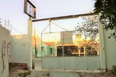 Foto de local en renta en  , pueblo nuevo, la paz, baja california sur, 2958230 No. 02