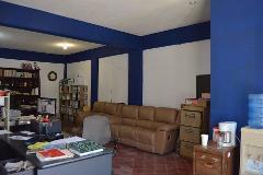 Foto de local en renta en  , pueblo nuevo, la paz, baja california sur, 3884794 No. 01