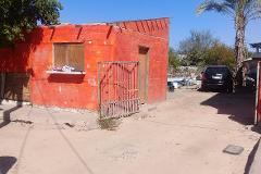 Foto de terreno habitacional en venta en  , pueblo nuevo, la paz, baja california sur, 4253009 No. 01