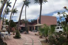 Foto de casa en venta en  , pueblo nuevo, la paz, baja california sur, 0 No. 02