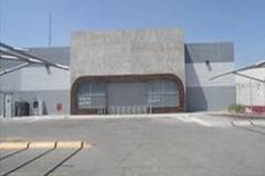 Foto de local en renta en  , pueblo nuevo, mexicali, baja california, 4379252 No. 01