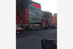 Foto de edificio en venta en puente de alvarado 2, tabacalera, cuauhtémoc, distrito federal, 4421173 No. 01