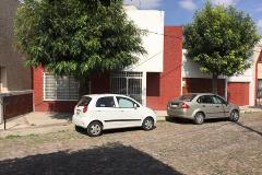 Foto de casa en venta en puente de alvarado 710, carretas, querétaro, querétaro, 3897535 No. 01