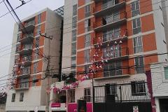 Foto de departamento en renta en puente de guerra , san martín xochinahuac, azcapotzalco, distrito federal, 4524869 No. 01