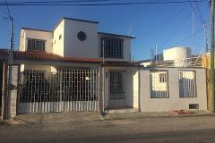 Foto de casa en venta en  , puente de la unidad, carmen, campeche, 4349058 No. 01