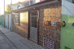 Foto de casa en venta en  , puente de la unidad, carmen, campeche, 4552772 No. 01