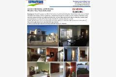 Foto de casa en venta en  , puente de la unidad, carmen, campeche, 4606386 No. 01