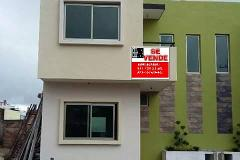 Foto de casa en venta en  , puente de san cayetano, tepic, nayarit, 1598246 No. 01