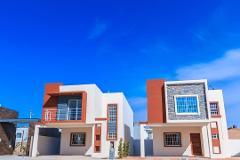 Foto de casa en venta en puente de san martin 1, rincones del oriente, juárez, chihuahua, 4629729 No. 01