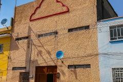Foto de edificio en venta en  , puente de vigas, tlalnepantla de baz, méxico, 4286396 No. 01