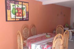 Foto de casa en renta en  , puente del mar, acapulco de juárez, guerrero, 1640702 No. 03