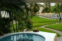 Foto de casa en renta en  , puente del mar, acapulco de juárez, guerrero, 2591117 No. 01