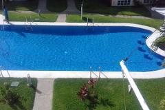 Foto de casa en renta en  , puente del mar, acapulco de juárez, guerrero, 3518371 No. 01