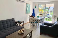 Foto de casa en renta en  , puente del mar, acapulco de juárez, guerrero, 3618817 No. 01