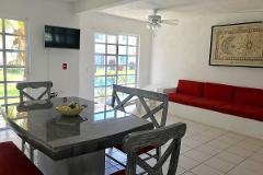 Foto de casa en renta en  , puente del mar, acapulco de juárez, guerrero, 0 No. 01