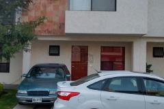 Foto de casa en venta en puente del sol, industrial san luis, 78395 san luis, s.l.p., mexico , del sol, san luis potosí, san luis potosí, 0 No. 01