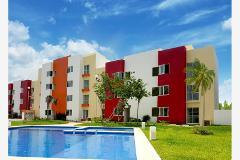 Foto de departamento en venta en puerta al sol , plan de los amates, acapulco de juárez, guerrero, 4339956 No. 01