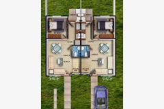 Foto de departamento en venta en puerta al sol , plan de los amates, acapulco de juárez, guerrero, 4661122 No. 01