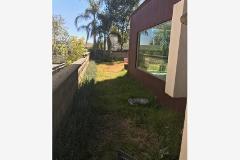 Foto de casa en venta en puerta andalucía 19, bosque esmeralda, atizapán de zaragoza, méxico, 4312556 No. 01