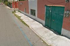 Foto de terreno habitacional en venta en puerta de avila , san lorenzo tezonco, iztapalapa, distrito federal, 0 No. 01