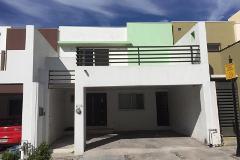 Foto de casa en venta en  , puerta de hierro cumbres, monterrey, nuevo león, 4269018 No. 01