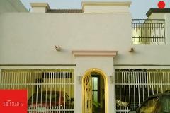 Foto de casa en venta en  , puerta de hierro cumbres, monterrey, nuevo león, 4294270 No. 01
