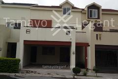 Foto de casa en venta en  , puerta de hierro cumbres, monterrey, nuevo león, 4322468 No. 01