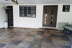 Foto de casa en venta en  , puerta de hierro cumbres, monterrey, nuevo león, 4416389 No. 01
