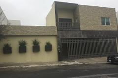 Foto de casa en venta en  , puerta de hierro cumbres, monterrey, nuevo león, 4647149 No. 01