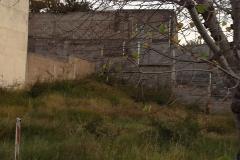 Foto de terreno habitacional en venta en  , puerta de hierro i, chihuahua, chihuahua, 4321725 No. 01