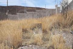 Foto de terreno habitacional en venta en  , puerta de hierro iii, chihuahua, chihuahua, 4643101 No. 01