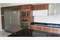 Foto de casa en venta en puerta de hierro ooo, puerta de hierro, zapopan, jalisco, 3802427 No. 01