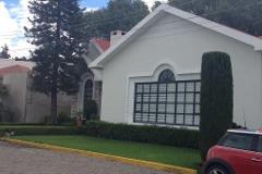 Foto de casa en renta en  , puerta de hierro, puebla, puebla, 3722610 No. 02