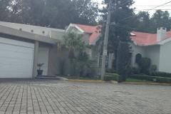 Foto de casa en renta en  , puerta de hierro, puebla, puebla, 3722610 No. 03