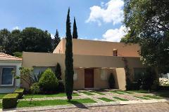 Foto de casa en renta en  , puerta de hierro, puebla, puebla, 4252621 No. 01