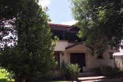 Foto de casa en renta en  , puerta de hierro, puebla, puebla, 4253602 No. 01