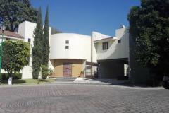 Foto de casa en renta en  , puerta de hierro, puebla, puebla, 4395067 No. 01