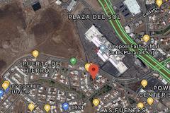 Foto de terreno habitacional en venta en puerta de hierro , puerta de hierro i, chihuahua, chihuahua, 3824711 No. 01