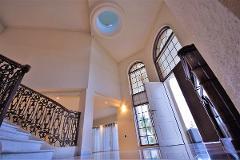Foto de casa en venta en  , puerta de hierro, zapopan, jalisco, 3711353 No. 02