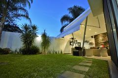 Foto de casa en venta en  , puerta de hierro, zapopan, jalisco, 4209333 No. 01