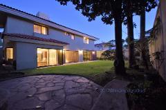 Foto de casa en venta en  , puerta de hierro, zapopan, jalisco, 4217072 No. 01