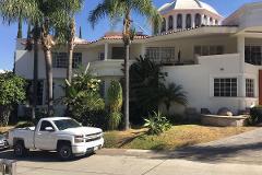 Foto de casa en venta en  , puerta de hierro, zapopan, jalisco, 4237505 No. 09
