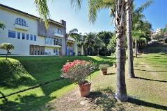 Foto de casa en venta en  , puerta de hierro, zapopan, jalisco, 4249373 No. 02