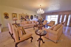Foto de casa en venta en  , puerta de hierro, zapopan, jalisco, 4256427 No. 01