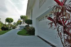 Foto de casa en venta en  , puerta de hierro, zapopan, jalisco, 4264293 No. 01
