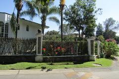 Foto de casa en venta en  , puerta de hierro, zapopan, jalisco, 4294705 No. 02
